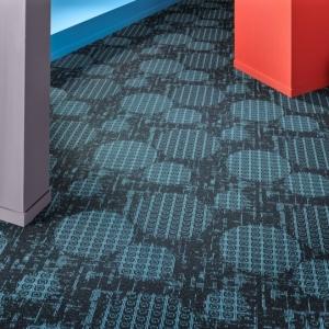 Vorteile von Teppichboden Meterware im Kinderzimmer
