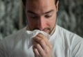 Asthmaspray rezeptfrei – Wichtige Informationen darüber