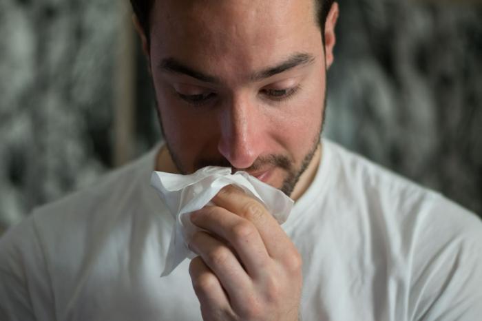 allergien allergiesaison asthmaanfälle inhalatoren rezeptfrei asthmasprays sebultamol spray