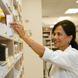 Asthmaspray rezeptfrei - Wichtige Informationen darüber
