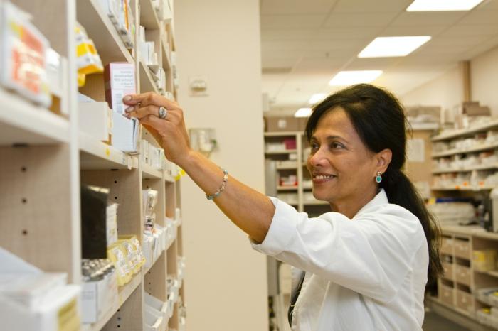 apotheke asthma inhalatoren salbutamol wirkstoff asthmaspray rezeptfrei kaufen