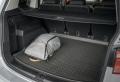 Die besten Fußmatten für Ihr Auto – Wichtige Informationen