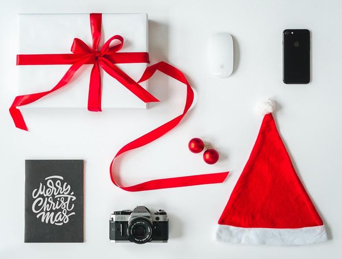 besondere geschenkideen zu weihnachten weihnahtlichegeschenke tipps und ideen