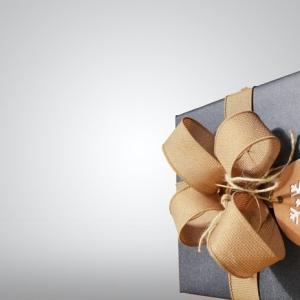 Besondere Geschenkideen zu Weihnachten in Zeiten von Corona