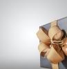 besondere geschenkideen zu weinanchten in zeiten der corona virus