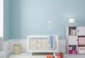 Babyzimmer richtig einrichten – worauf muss man achten?