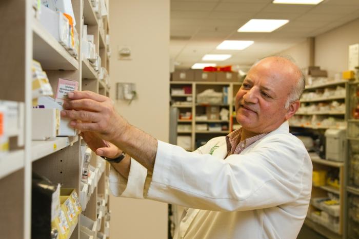 doktor in apotheke allergisches asthma spray rezeptfrei kaufen