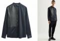 Ideen für stylishes Outfit für Männer