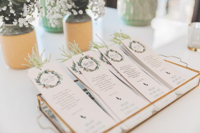 einladungskarten auswählen karten in boho stil party planen hochzeit planen einladungen