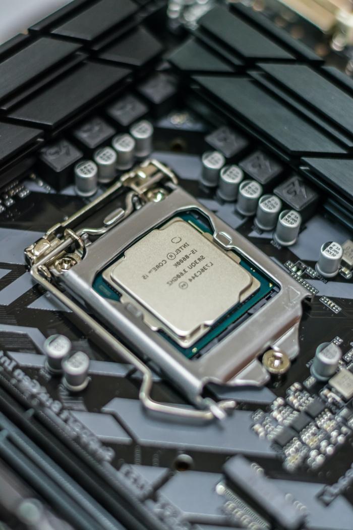elektronische komponente top zehn unternehmen in augsburg computer elektronik