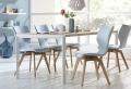 Polsterstoffe für Stühle – einige Tipps und Tricks zur Auswahl