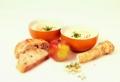 Meerrettich Rezept für köstliche Suppe, die das Immunsystem stärkt