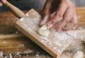 Gnocchi selber machen – genießen Sie diese einfache, leckere Rezepte