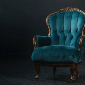 Polsterstoffe für Stühle - einige Tipps und Tricks zur Auswahl