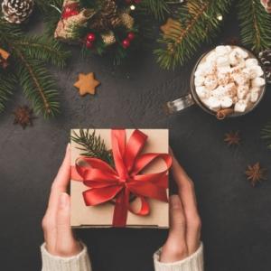 Ideen für tolle Weihnachtsgeschenke für Frauen