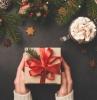 ideen für weihnachtsgeschenke für frauen