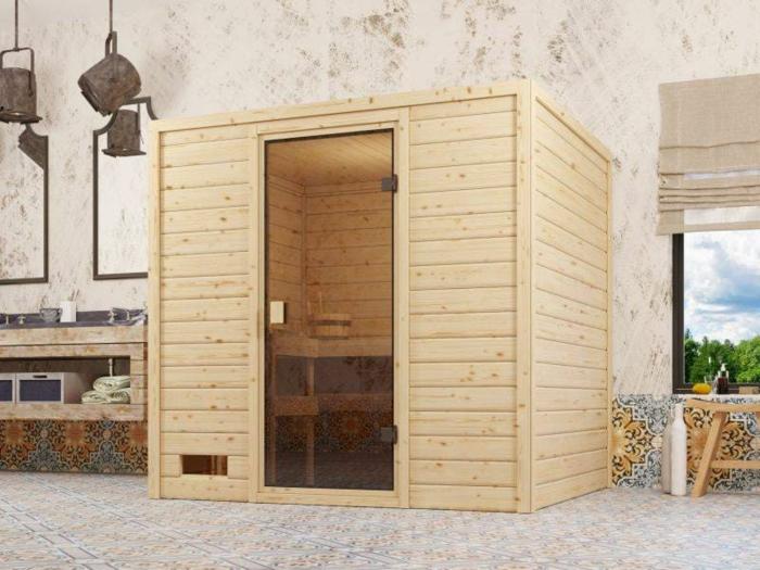 informationen zu karibu sauna kaufen ecksauna glastüre welche sauna soll ich kaufen infos