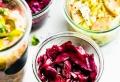 Sauerkraut Rezept – köstliche Inspirationen