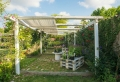 Sitzecke im Garten gestalten: Die besten Tipps