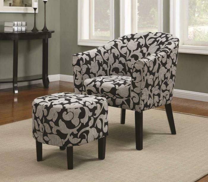 1001 Nützliche Tipps Und Ideen Beim Kauf Von Polsterstoffe Für Stühle
