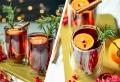Weihnachtsessen Rezepte – feierliche Ideen für den Hauptgang