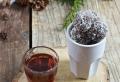 Rumkugeln Rezepte – 9 schmackhafte Ideen!