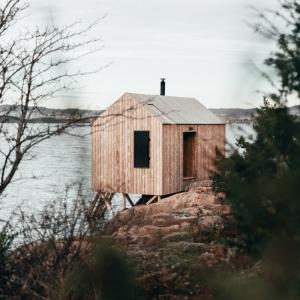 Sauna kaufen - Der ultimative Guide zum Kauf