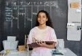 Wie Lehrer und Eltern Kindern Sozialkompetenzen beim Fernunterricht beibringen