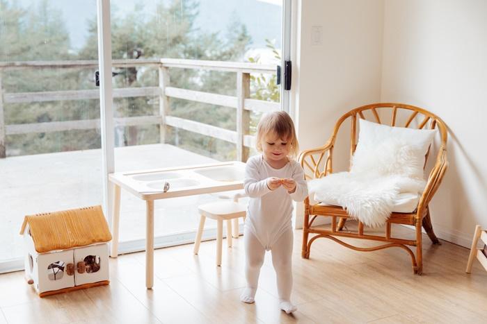 staubsauger auswählen tipps zur sauberkeit in der wohnung kinderzimmer putzen
