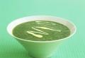 Hier sind unsere gesunde Petersilienwurzelsuppe Rezepte
