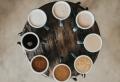 Die Vor- und Nachteile der Kaffeekapseln im Überblick
