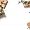 weihnachten im büro geschenkideen für die kollegen in corona zeiten