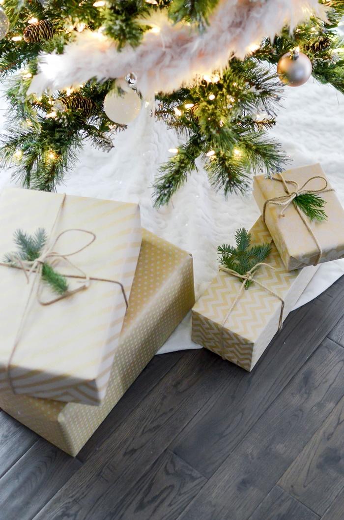 weihnachten im büro ideen für weihanchtsgeschenke für die kollegen in corona