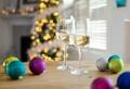 Weihnachten im Büro: Feststimmung zur Corona-Zeit