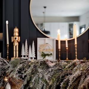 Außergewöhnliche Weihnachtsdeko selber machen