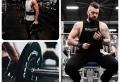 Workout Tricks: Tipps, wie Sie Ihr Training optimieren