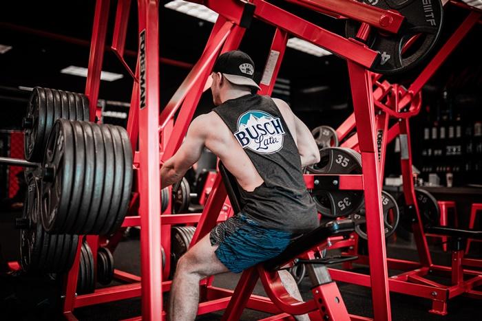 workout optimieren nütliche tipps und tricks für bessere ergäbnisse