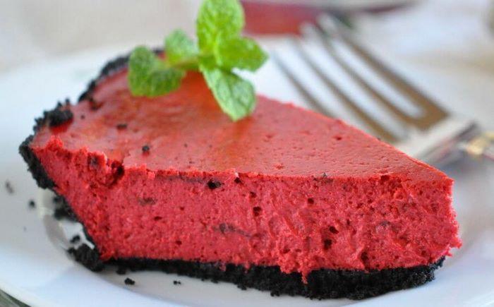 2 gänge menü rezepte für 2 personen valentinstag rezepte 3 gänge menü valentinstag menü für 2021 red velvet cake