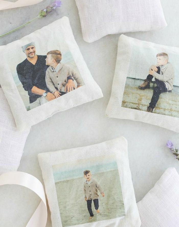 7 diy lavendel beutel mit foto anleitung schritt für schritt anleitung muttertag geschenkideen originelle ideen