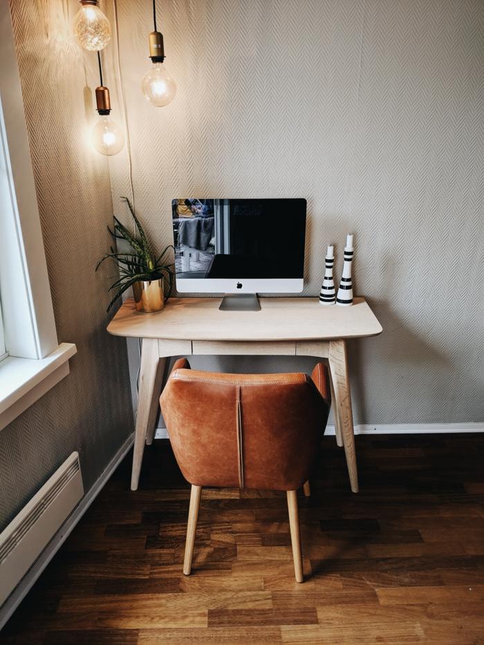 bürotisch höhenverstellbar stehtisch büro höhenverstellbare schreibtische elektrisch hlhenverstellbarer schreibtisch stuhl leder