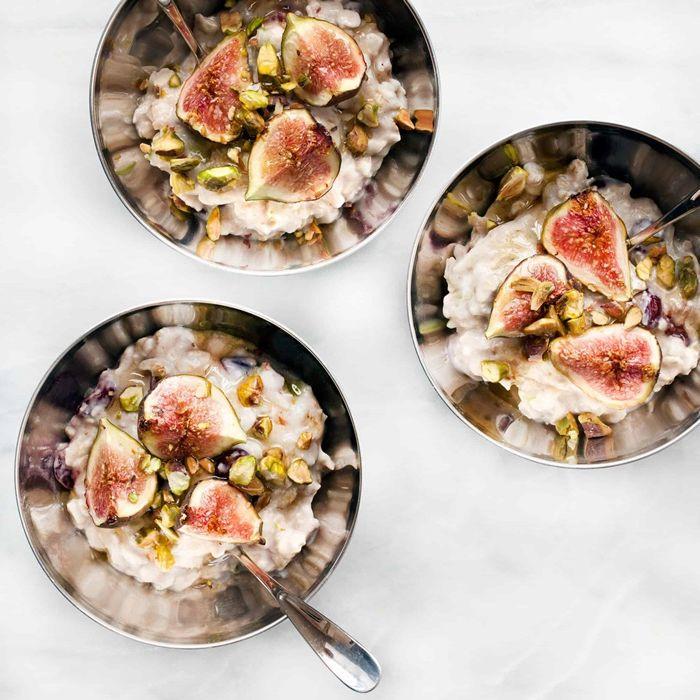 bircher müsli rezept mit feigen overnight oats gesund frühstücken