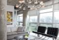 Lösungen für Zimmerdecken: Moderne Ideen für Ihr Zuhause