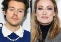 Wer ist die neue Freundin von Harry Styles?