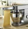 geld sparen mit einer küchenmaschine