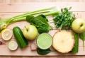 Kohlrabi Rezepte, die sich innerhalb weniger Minuten zubereiten lassen