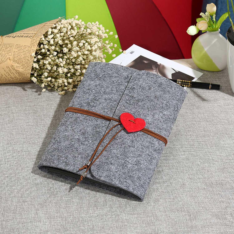 geschenke für jahrestag beziehung selbstgemacht über was freuen sich männer zum valentinstag diy geschenke fruend geschenke valentinstag mann notizbuch erinnerungen selber machen