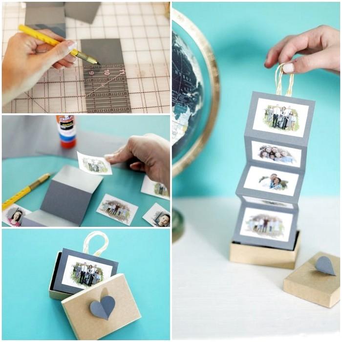 geschenke für valentinstag valentinstag mann geschenke für valentinstag schön valentinstag fotobox selber machen holz