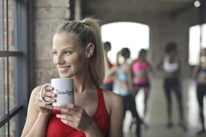 gewicht verlieren mit wow tea einfach und schnell ideen zum abnehmen