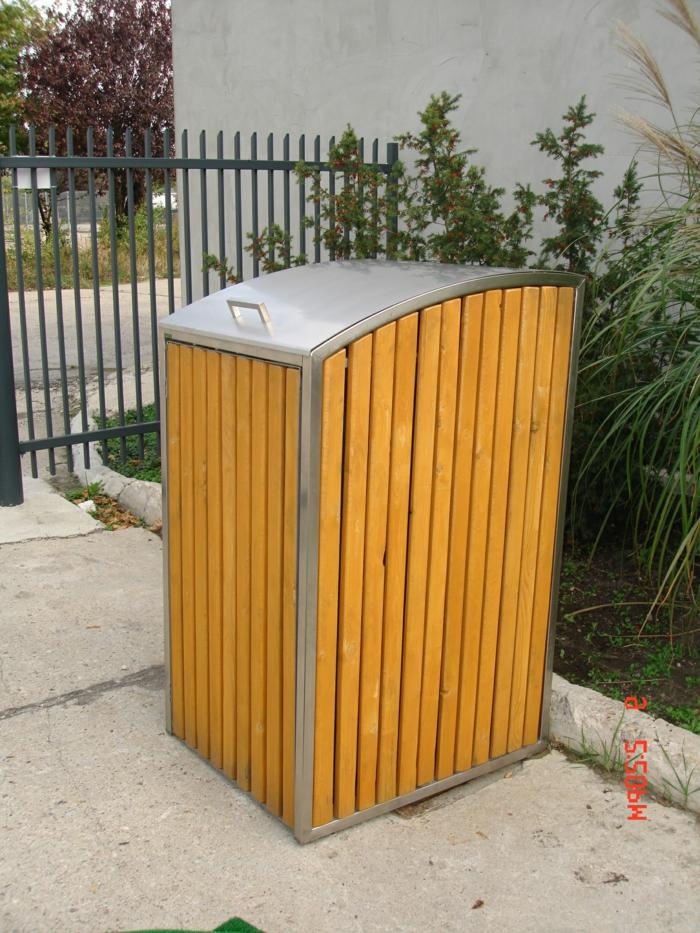 ideen mülltonnenbox selber bauen mülltonnenbox holz selber bauen mülltonnenbox bausatz selber bauen klappenmechanismus