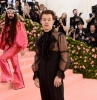 inspiration harry styles style inspo fashion met gala 2019 alessandro michele gucci outfit